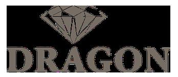 Juwelier Dragon Dinkelsbühl